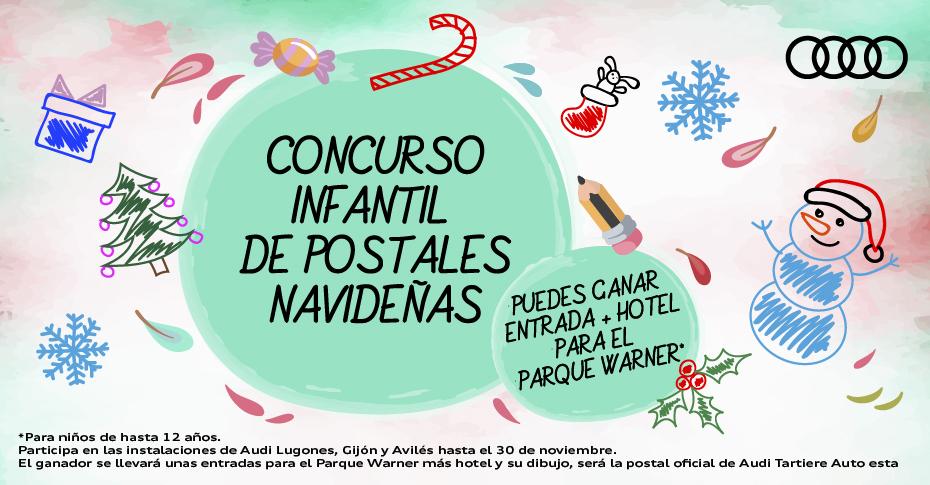 http://audi.tartiereauto.com/uploads/posts/2019/12/c930x485_Concurso_postal_navi_Blog_Tartiere_600x316.jpg